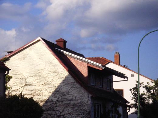 milkereit_-_zirkenbach11